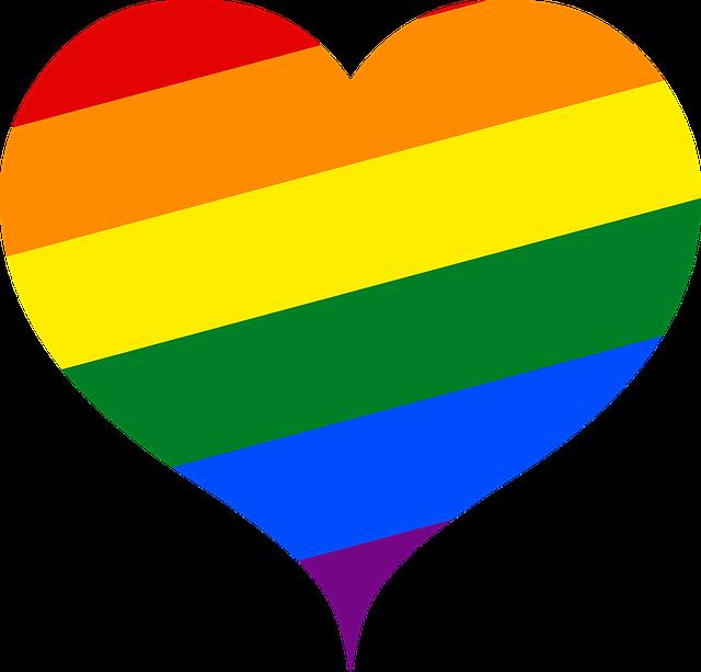 Homo sexdate
